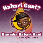 Kuumba-Habari-Gani-web