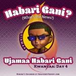 Ujamaa-Habari-Gani-web