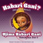 Ujima-Habari-Gani-Web
