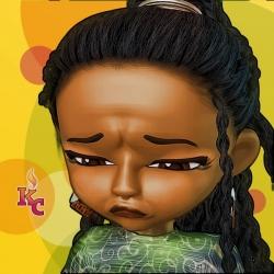 Umoja-Sadness