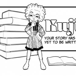Kuji-Story-Coloring-3-web