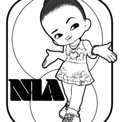 Nia-Coloring-pg-2