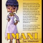 Imani-Final-web2-560x700