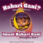 Imani-Habari-Gani-web