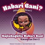 Kuji-Habari-Gani-web