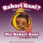 Nia-Habari-Gani-web