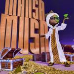 Ujamaa as Mansa Musa FINAL